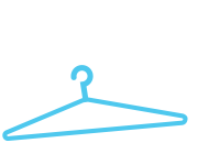 Pick up laundry service in Queens